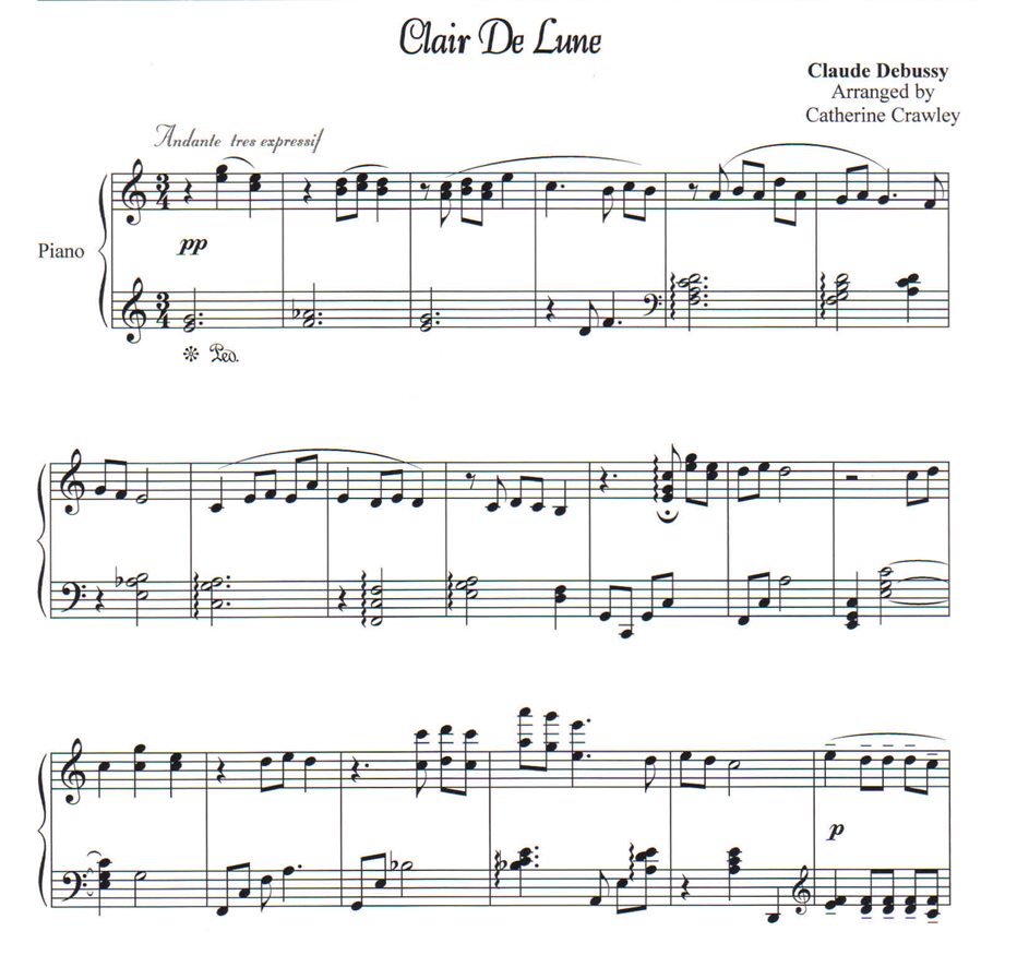 Valentine S Day Chords