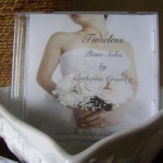 Purchase the Timeless CD
